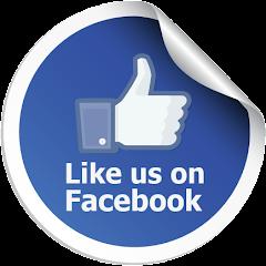 follow us / nous suivre