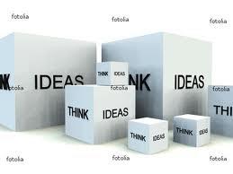 bloguerismo  e ideas para  lideres hoteleros.jpg_______Www.cosasycasosdehotelesyrestaurantes.blogspot.com___Angel Pazid=