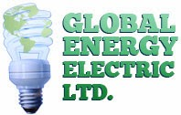 Global Energy Electric