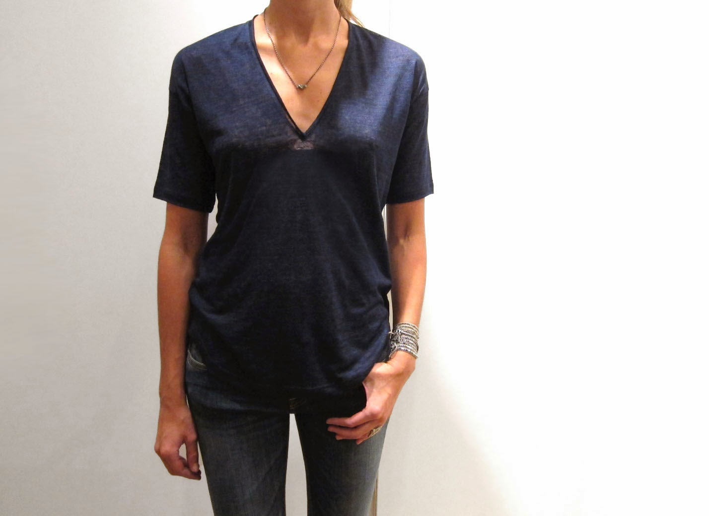 Misch blog new arrivals sales events holiday hours for Isabel marant t shirt sale