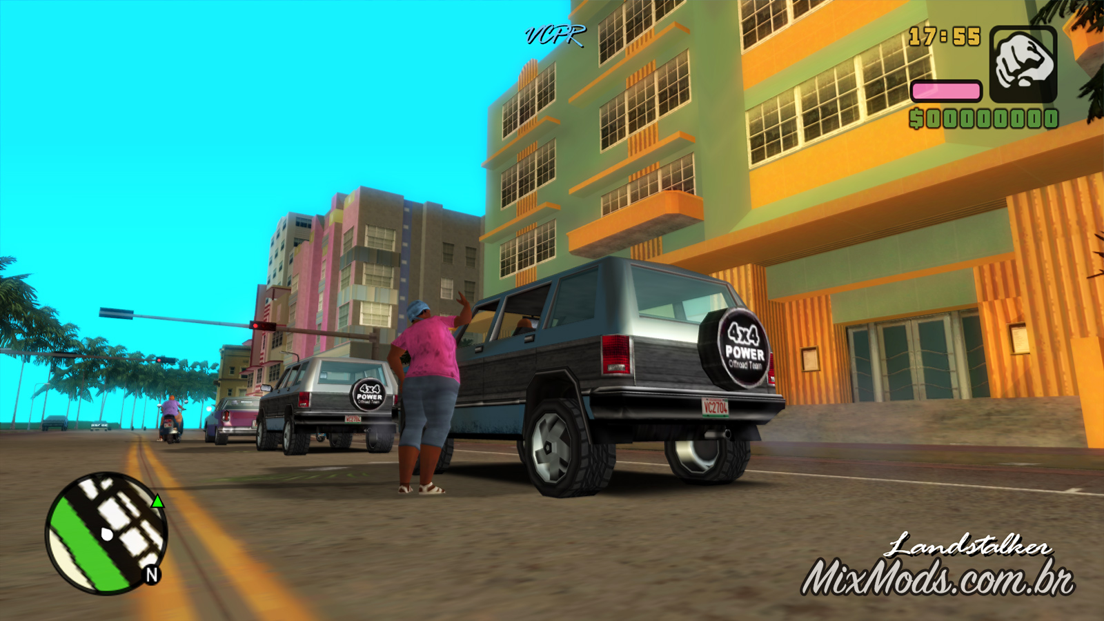 gta vice city stories pc download