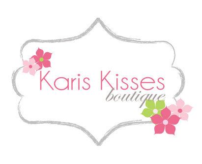 Karis Kisses