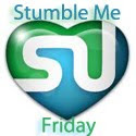 letstalkaboutme-sara.blogspot.com