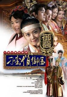 Phim Thái Y Nghịch Ngợm - THVL1 2012 (Lồng tiếng) Online