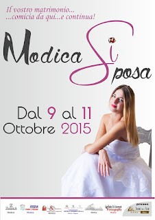 Modicasisposa