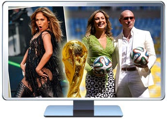 http://www.fifaworldcuplivestreaming2014.com/2014/06/fifa-world-cup-2014-opening-ceremony-live-streaming-telecast-HD-online.html