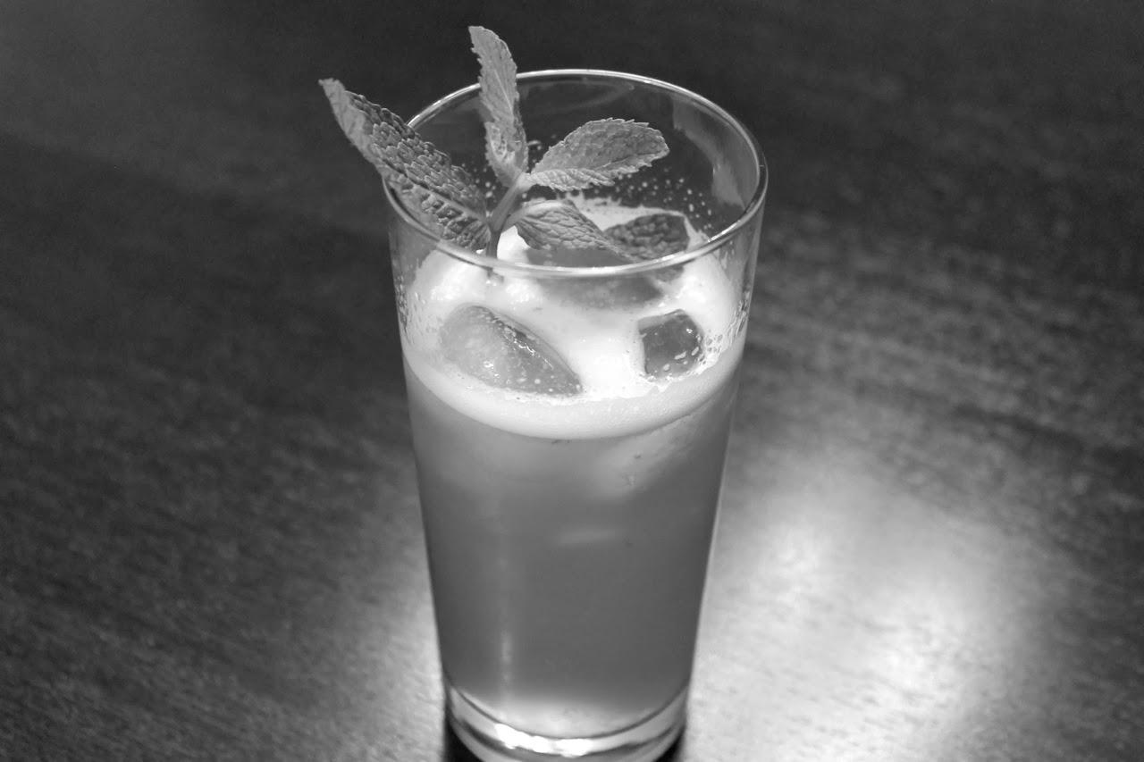 Oscar Cocktails Nebraska