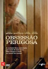 Download - Obsessão Perigosa – BDRip AVI Dual Áudio + RMVB Dublado ( 2013 )