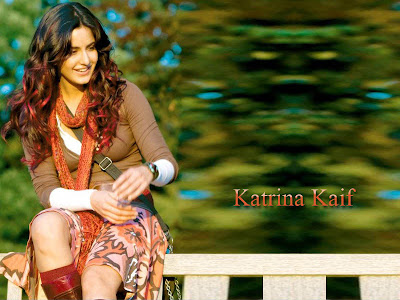 Mobile Mania... Your One Stop Choice ...: Katrina Kaif pictures