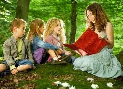 http://www.cursos24horas.com.br/parceiro.asp?cod=promocao13908&url=cursos/contadores-de-historias