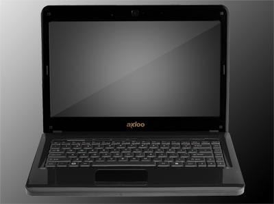 Wifi Axioo Plg Id 2791 Free Download Programs