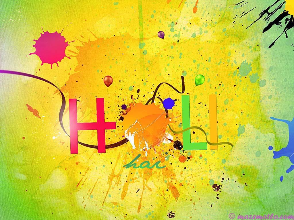 http://1.bp.blogspot.com/-ccqq2OxoTW4/UUszCP-av8I/AAAAAAAABKE/vKpUrlC8lO0/s1600/happy-holi-wallpaper-.jpg
