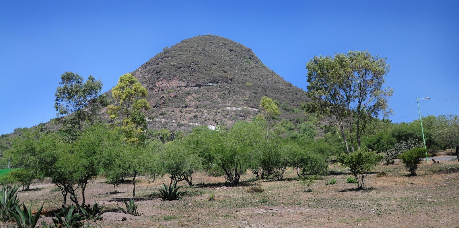 Turismo mexiquense municipios ecatepec pasado y presente for Jardin 7 hermanos ecatepec