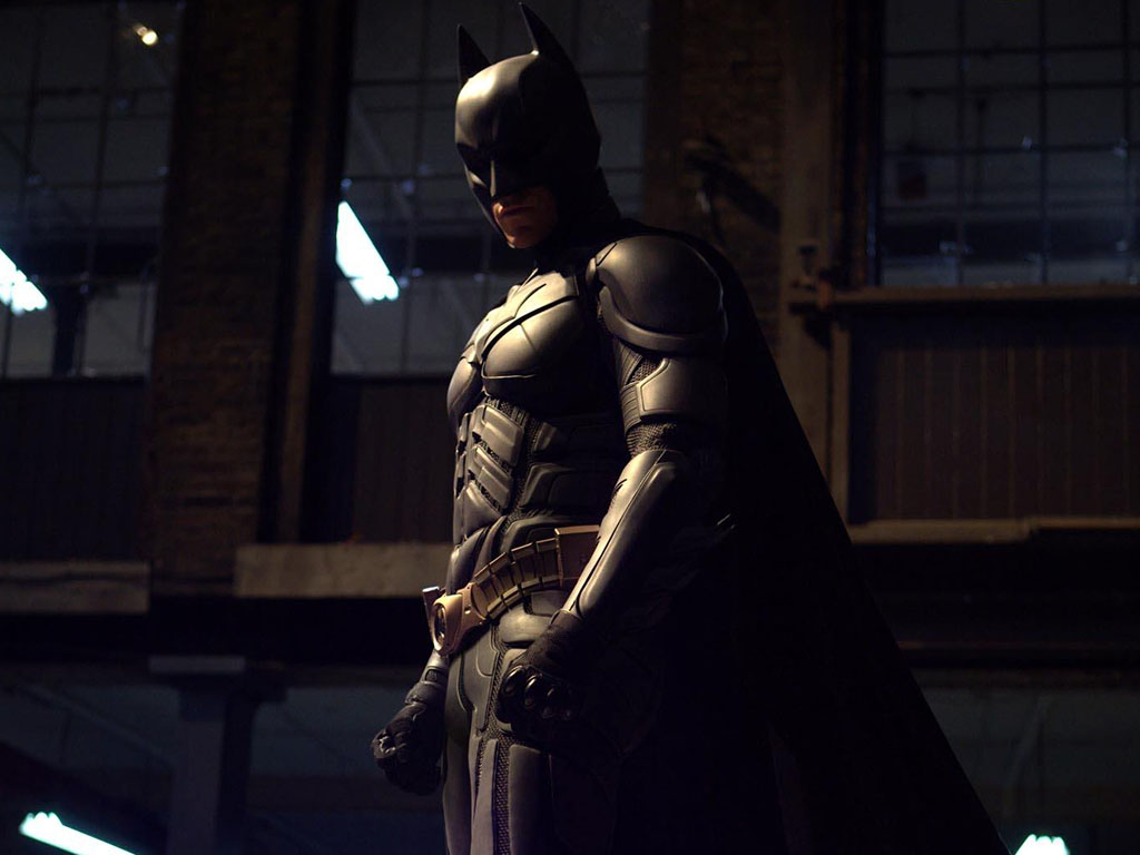http://1.bp.blogspot.com/-ccsqEizFo3U/UCRmWzcXdYI/AAAAAAAAOnw/rlpAwAPLGCY/s1600/batmandark1.jpg