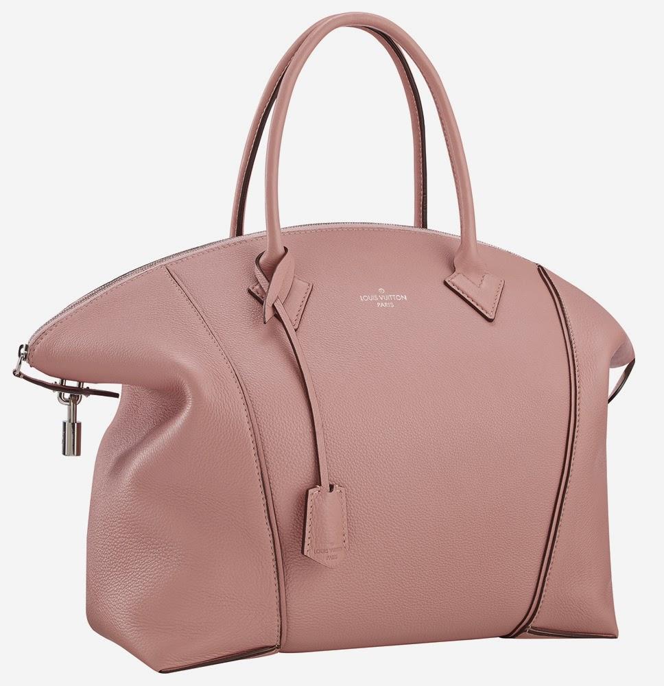 Louis-Vuitton-Lockit-Bag