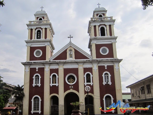 iloilo san jose church, iloilo cathedral, iloilo churches, iloilo tourist spots, what to do in iloilo, around iloilo city, where to go in iloilo, iloilo travel blog