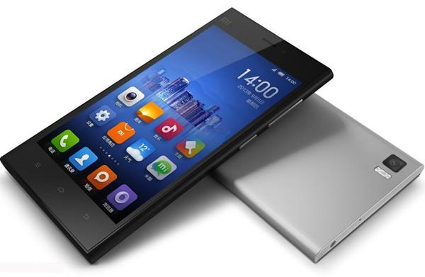 Kekurangan Dan Kelebihan Xiaomi Mi3