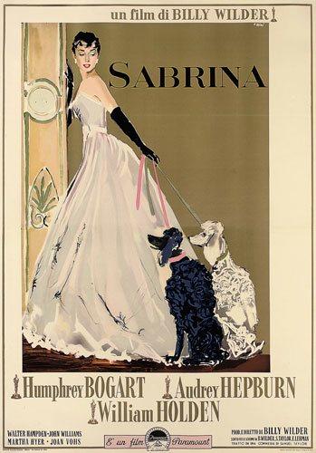 sabrina-1954-dress