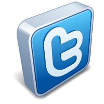 Follow Our Twitter