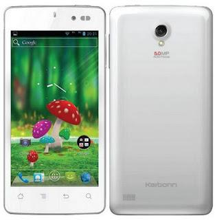Best mobile under 10000 Rupees