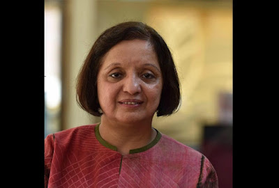 The abrupt resignation of Malini Parthasarthy as editor of The Hindu brings to an end to her 11-month stewardship of the paper and adds to its sense of instability.   The decision to launch Mumbai edition and certain financial decisions reportedly led to the board of G Kasturi and Sons to lose faith in her.