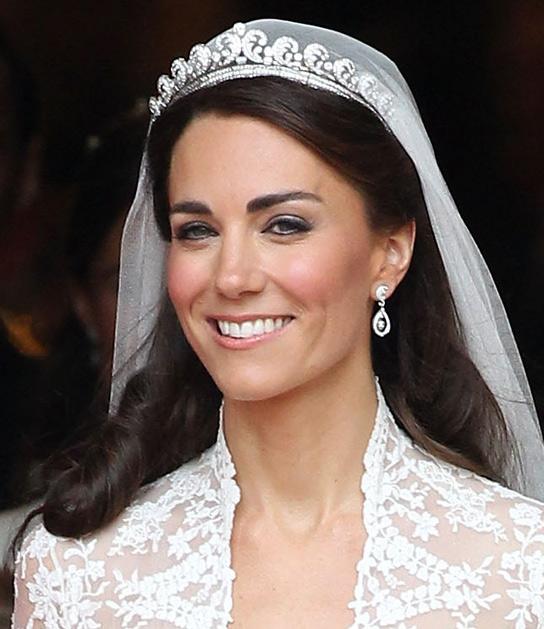 princess diana wedding day photo. that princess diana and
