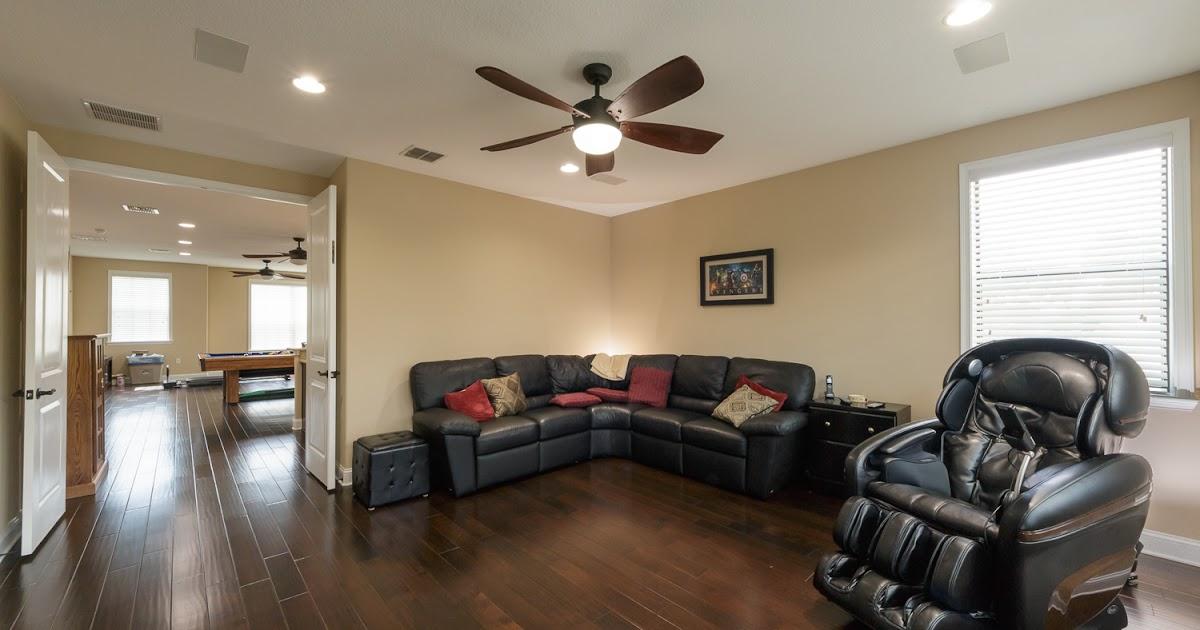 Ability Wood Flooring Orlando, FL: Hardwood Floors ...