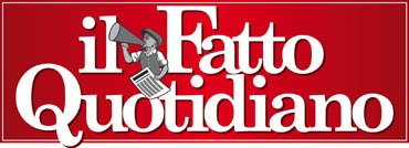 """L'ARTICOLO DE """"IL FATTO QUOTIDIANO"""""""