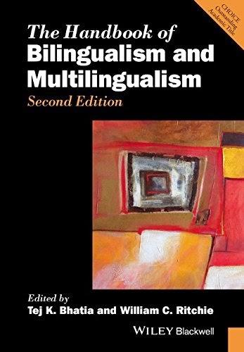 http://www.kingcheapebooks.com/2014/12/the-handbook-of-bilingualism-and.html