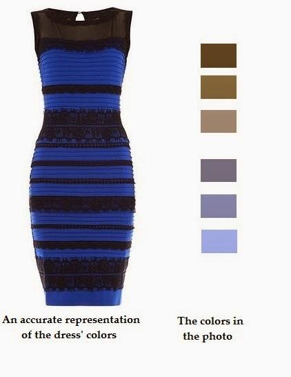Платье Иллюзия С Доставкой