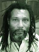 Josaphat Barbosa