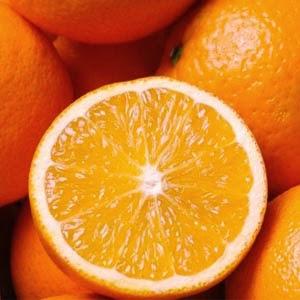 Dieta - Propiedades da laranja e seus benefícios na dieta e saúde