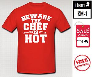 Want this Shirt? Get it @TshirtPlanet.ph