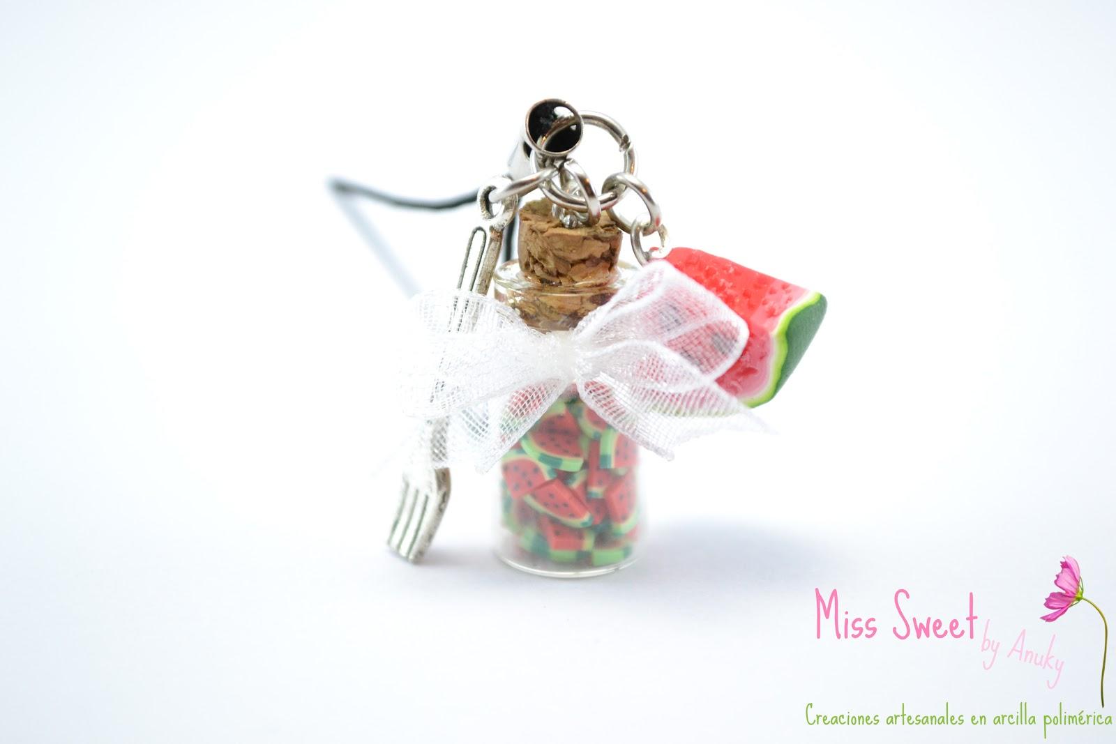 Conociendo_a_Miss_Sweet_The_Pink_Graff_04