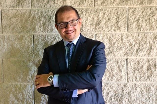 Giovanni Vecchi