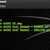 Cara Install Modem Smartfren AC692 di Backtrack 5 R3