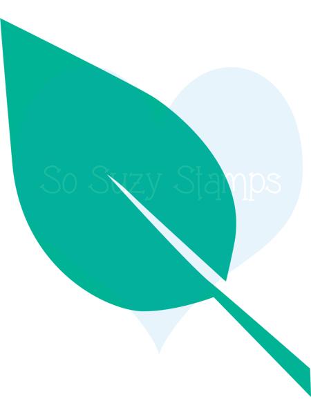 http://www.sosuzystamps.com/leaf-2/