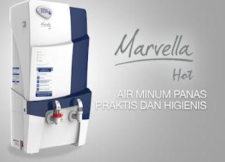 Harga Pureit Marvella Hot Terbaru 2015