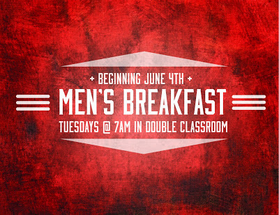 mens breakfast trinity bible church lafayette louisiana