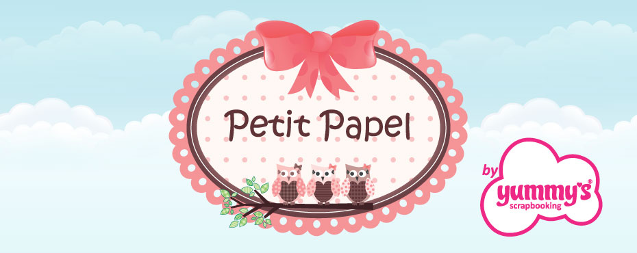 Yummy´s by Petit Papel