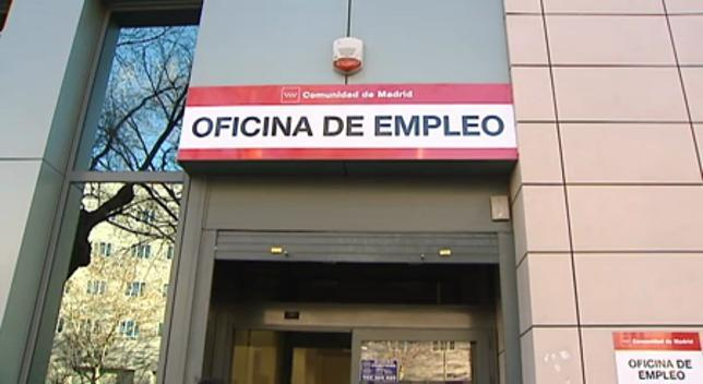 Seguridad y salud laboral fsp ugt c rdoba breves de for Oficina de empleo madrid inem