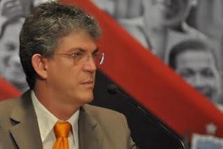 Governador da PB inaugura obras em Cuité, Sossego e Algodão de Jandaíra nesta sexta (22)