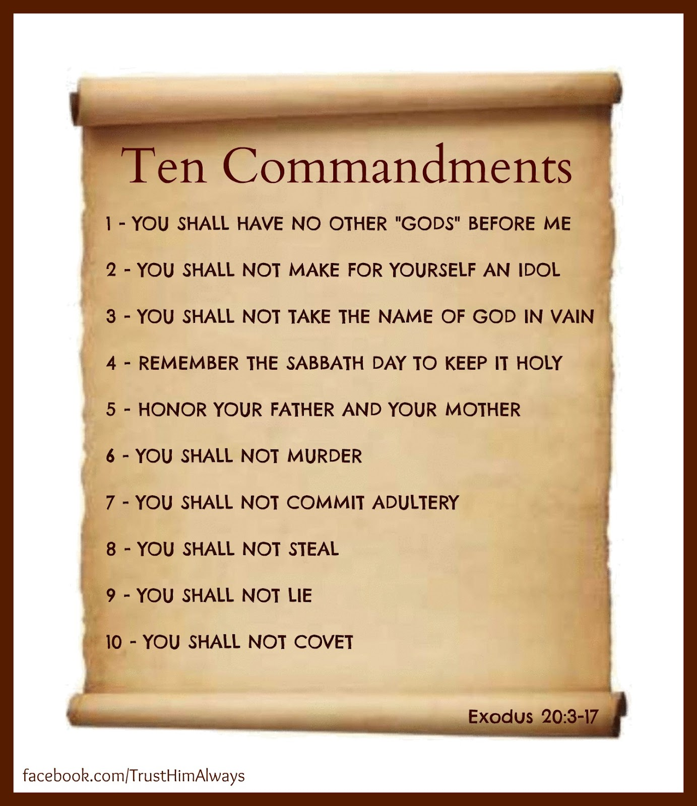 19 ten commandments worksheets catholic stained glass coloring