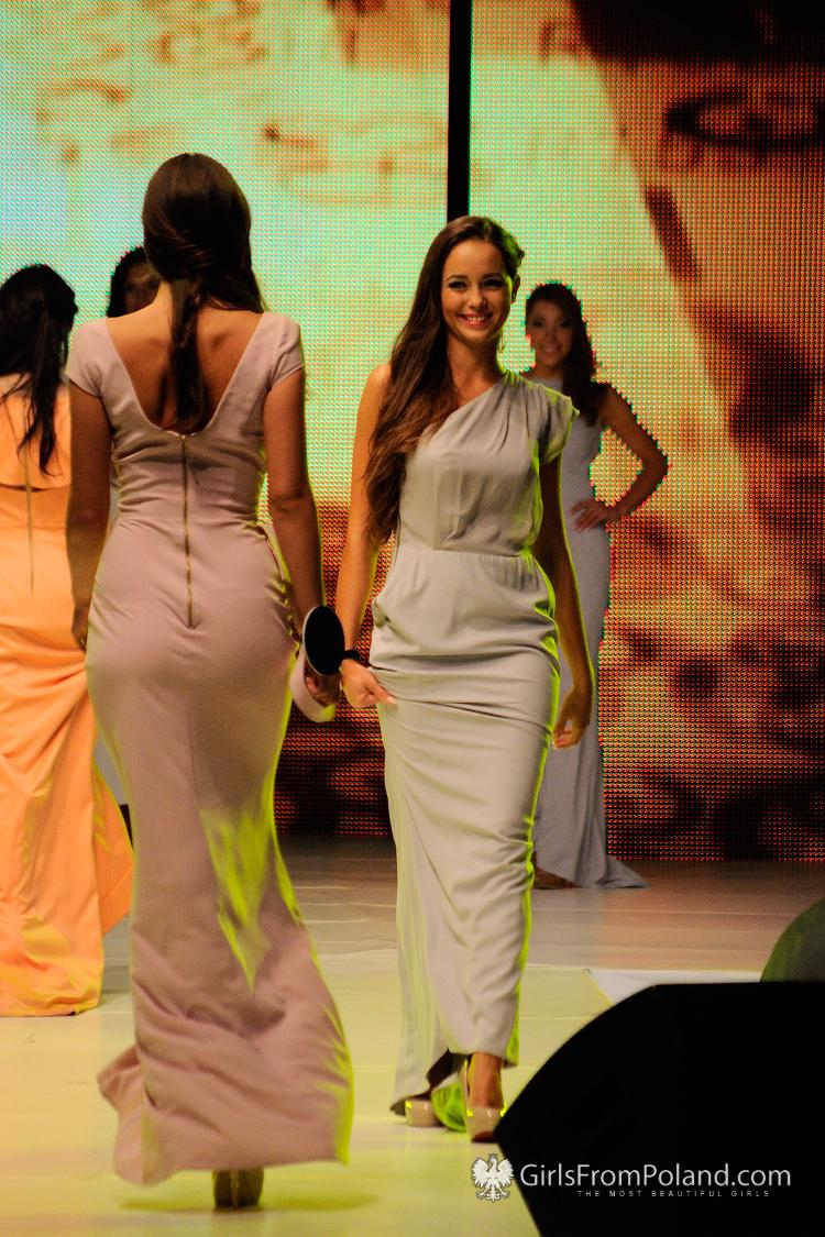 Miss Polonia Lodzkie 2014  Zdjęcie 162