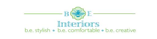 B.E. Interiors