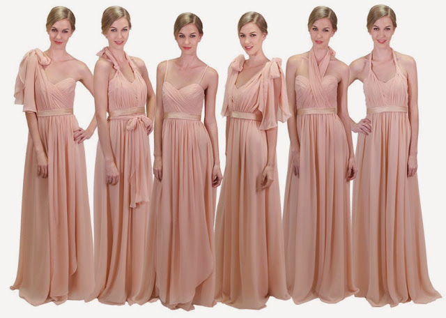 http://www.cocomelody.com/charming-a-line-sweetheart-natural-floor-length-chiffon-orange-sleeveless-zipper-mutiple-styles-bridal-party-bridesmaid-dress-with-sashes-and-draped-cozf140a1.html