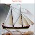 #Dizionario di #Nautica e #Marineria, da Heinrich F. Fleck