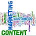 Marketing nội dung - 8 bước để thành công