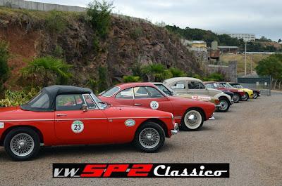 XI Rally da Serra 2012_09