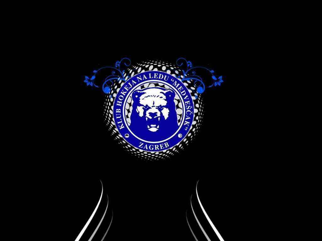 http://1.bp.blogspot.com/-cdJWW2t51pA/T15Q5wKNNjI/AAAAAAAAAbw/W-Ytcegxvvw/s1600/medvescak-hokej-na-ledu-grb-pozadina.jpg